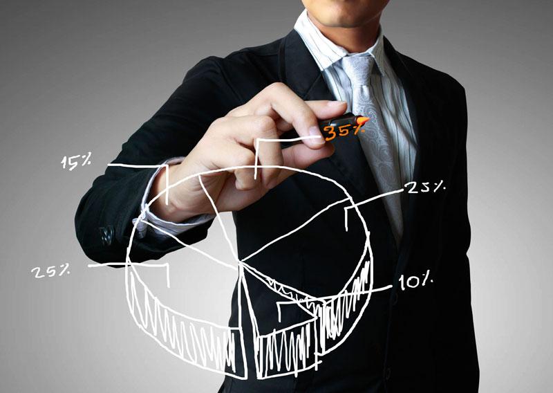 Інструменти інвестування