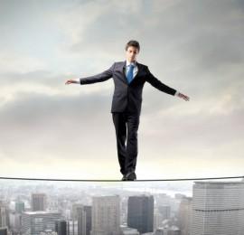 Які ризики інвестування капіталу в 2015 році?