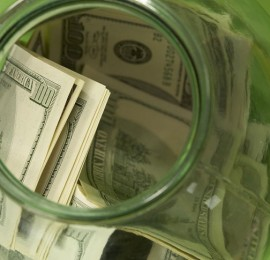 Выгодны ли депозиты в банках?