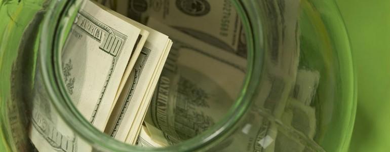 Чи вигідні депозити в банках?