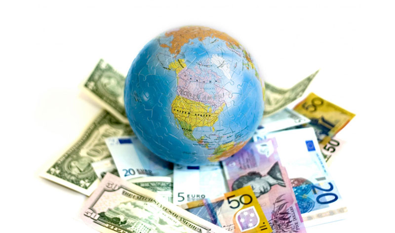 Де знайти іноземних інвесторів?