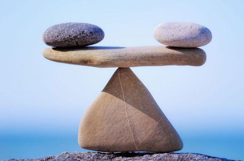 Професійні навики інвестиційного консультанта