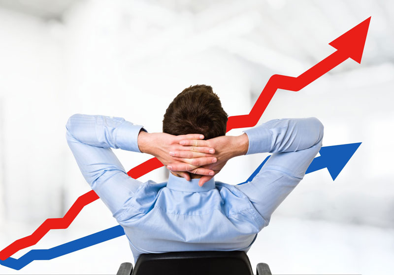 Инвестиционный консультант – это финансовый аналитик