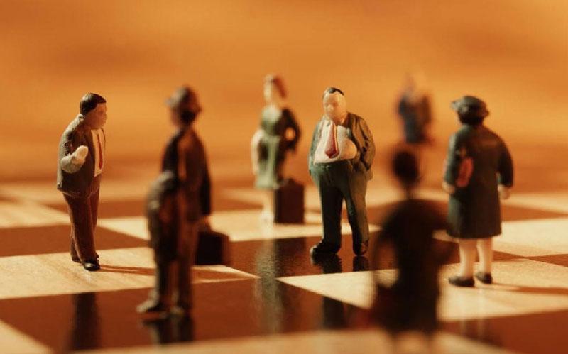 Обов'язки інвесиційних консультантів