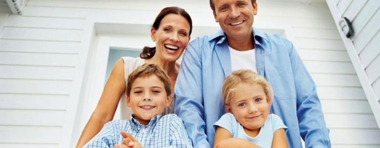 Страхование жизни в 2015 году