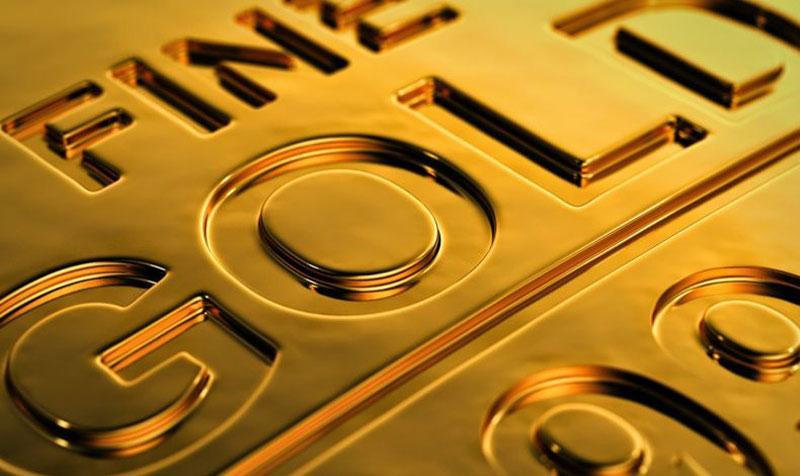 Інвестування в золото