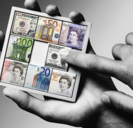 Антикризисный финансовый план