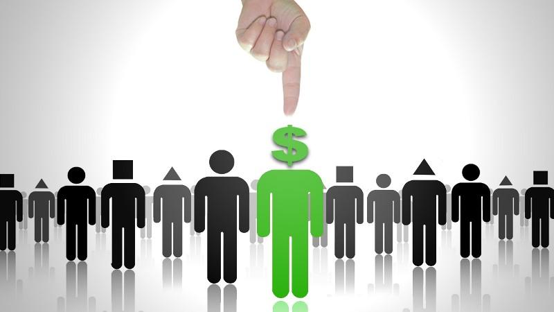 Как стать финансовым специалистом