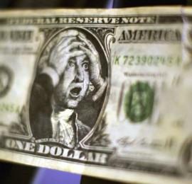 Курсы валют на 2015 год