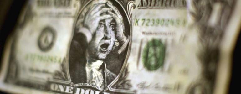 Курси валют на 2015 рік
