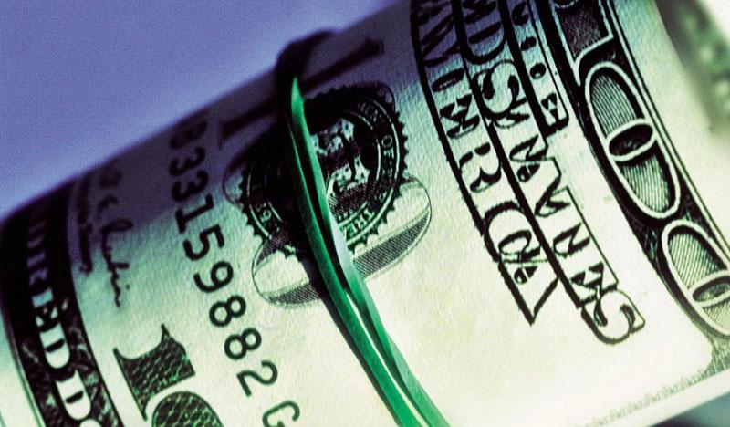 Способи отримання пасивного доходу
