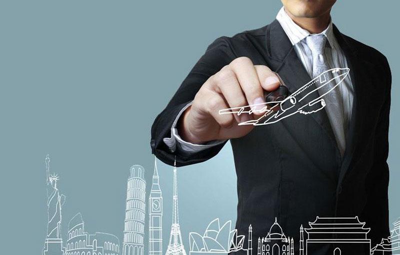 Планировщик «умного» города