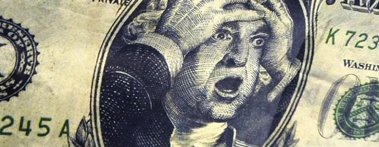 Як пережити економічну кризу