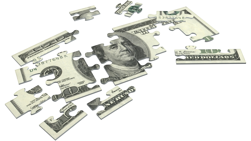 Реструктуризация долга страны