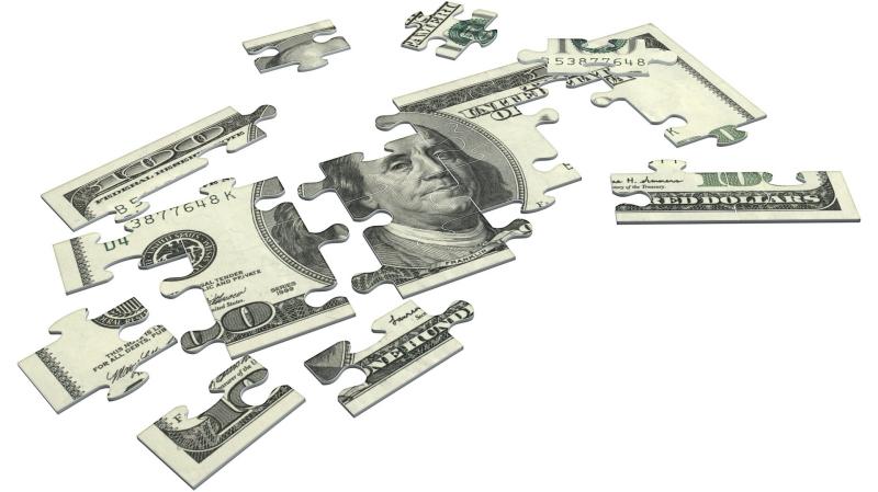 Реструктуризація боргу