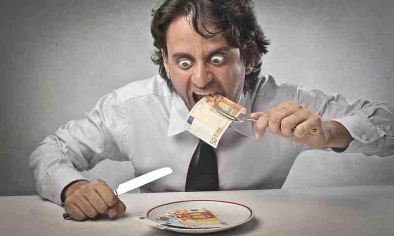 Потребительский кредит - что это