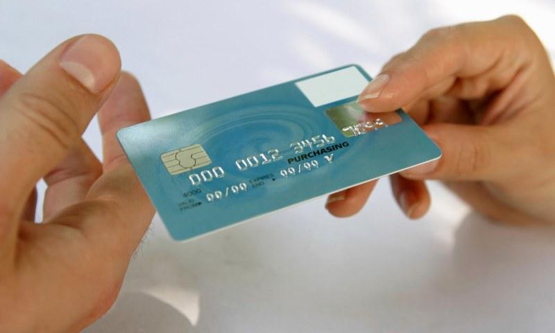 Чи брати споживчий кредит?