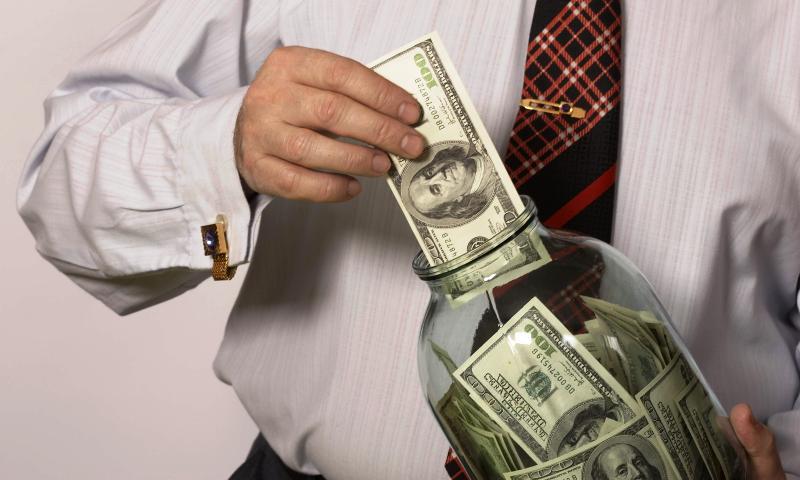 Что такое частный инвестор