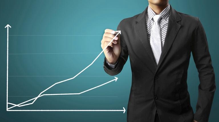 Як стати приватним інвестором