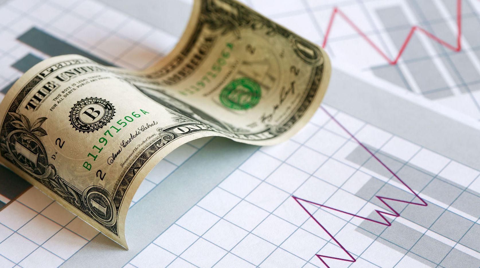 Какими качествами должен обладать инвестор