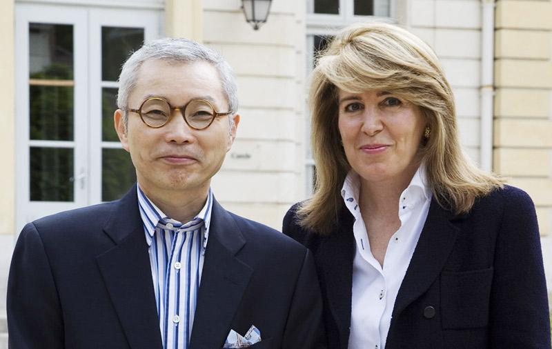 Стратегія блакитного океану Чан Кім і Рене Моборн