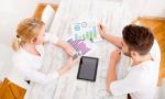 Как составить семейный бюджет?