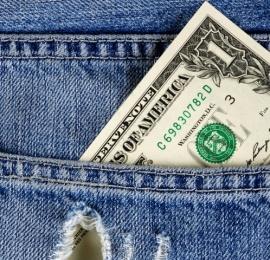 Особисті фінанси: 9 ефективних правил
