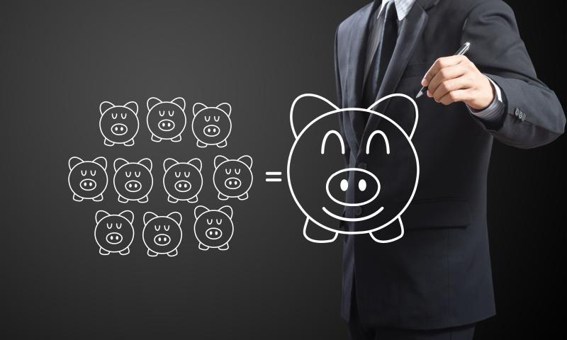 Как вести личные финансы?