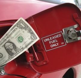 Выгодно ли переоборудовать машину под газ?