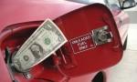 Чи вигідно переобладнувати машину під газ?
