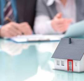 Повернення грошей за іпотеку від держави