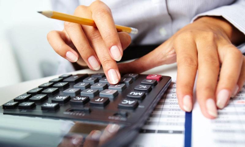 Повернення грошей за іпотеку