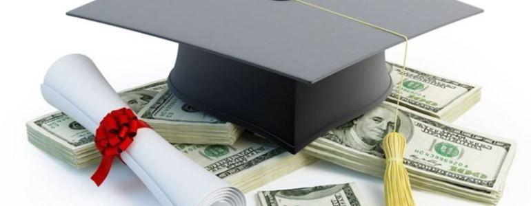 Возврат денег за обучение от государства