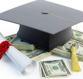 Повернення грошей за навчання від держави