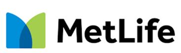 метлайф
