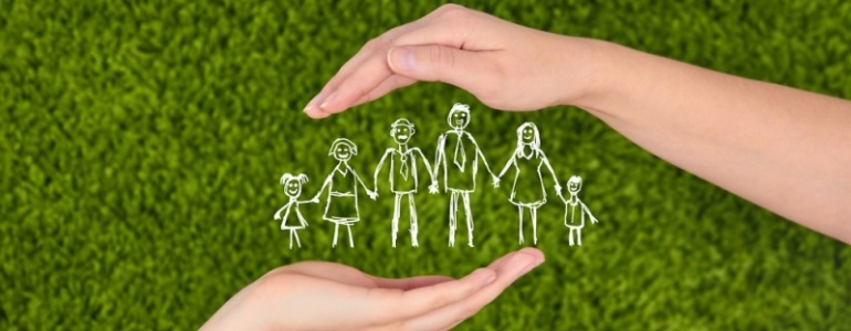 Тенденции рынка страхования жизни