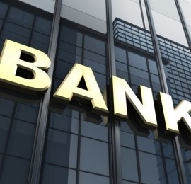 Выбираем банк в 2018-м