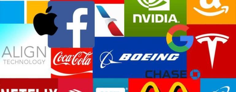 инвестирование в иностранные компании