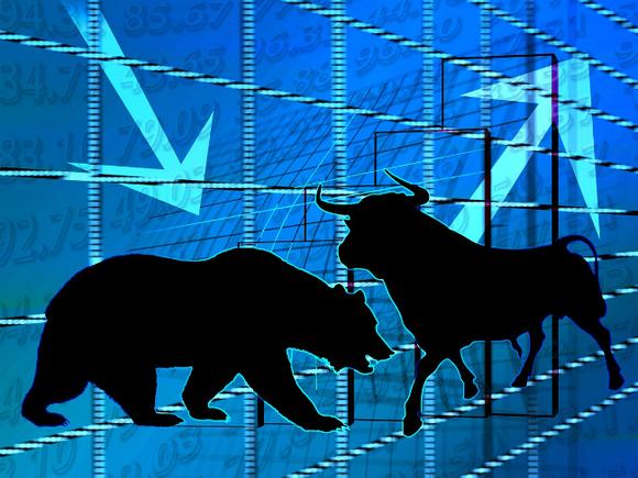 Як інвестувати в NYSE