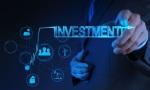 Два легальных способа инвестировать в Google, Visa и eBay