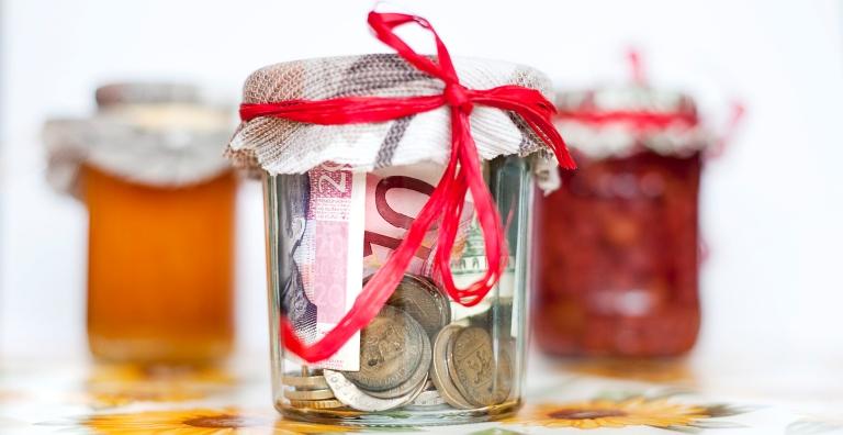 Сколько нужно времени и взносов, чтобы накопить на достойную пенсию