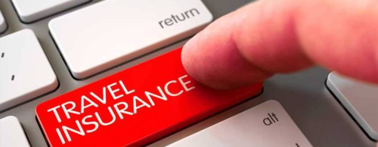 insurance-1