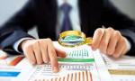 Что нужно знать начинающему инвестору