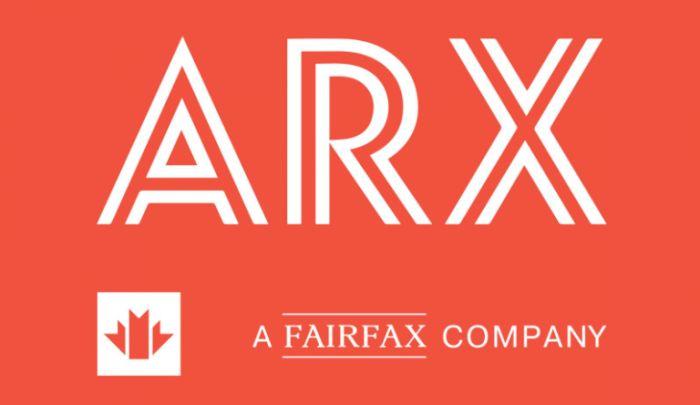 ARX logo-1