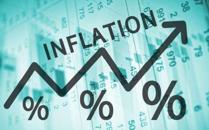 Как защититься от инфляции?