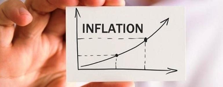 index_inflacii