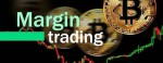 margin_trading-min-1280x720