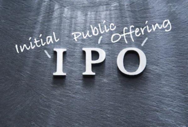 Що таке IPO