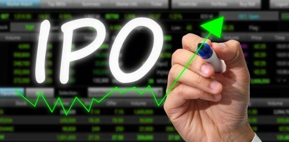 Рекордный 2020 год для рынка IPO.