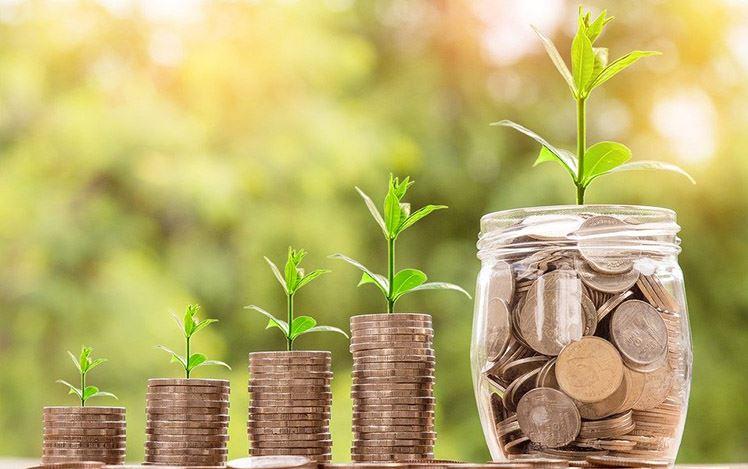 Что такое доходность инвестиций?